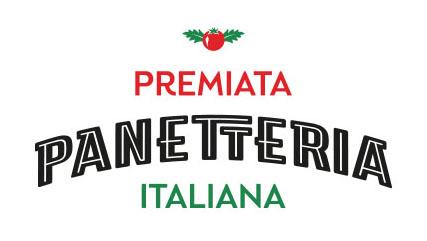 Premiata Panetteria_logo