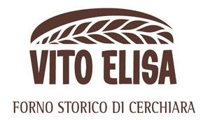 Vito Elisa logo