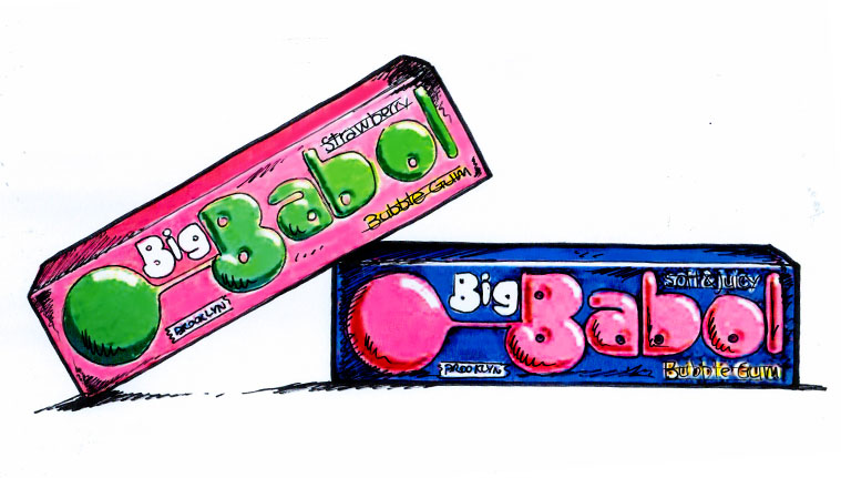 bigbabol_apertura