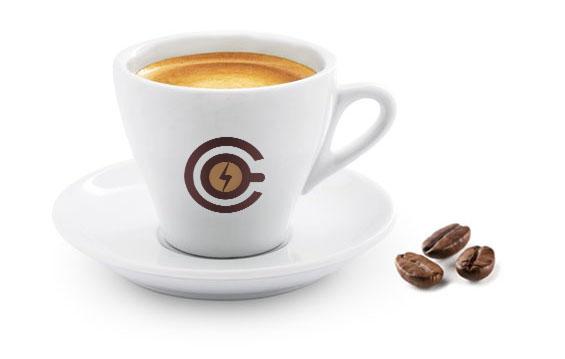 Caffè_C