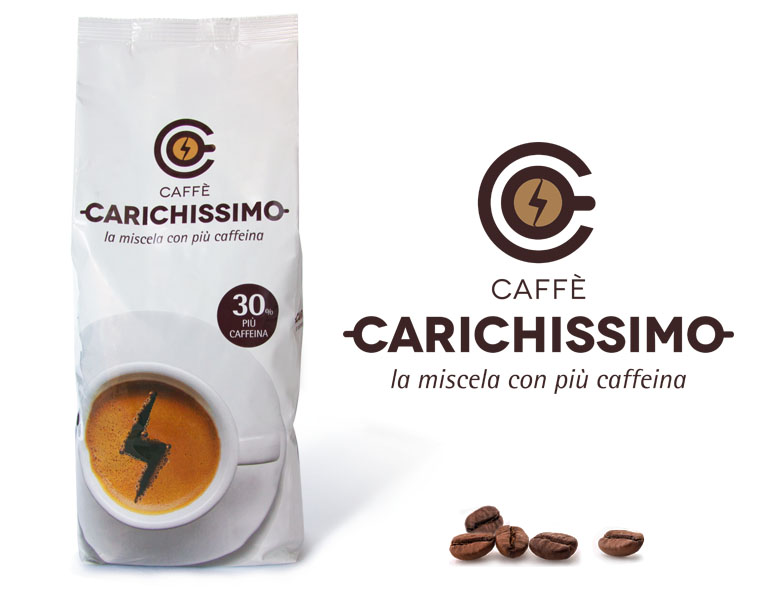 Carichissimo_pack