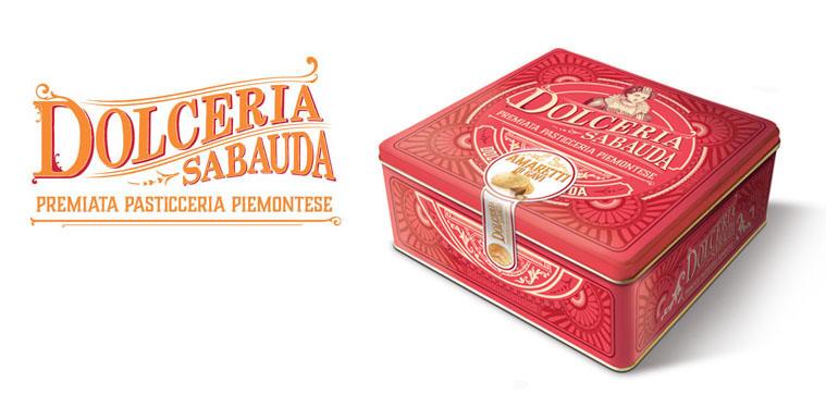 dolceria-sabauda-post