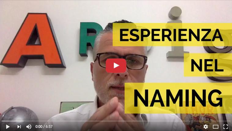 esperienza-nel-naming_aper