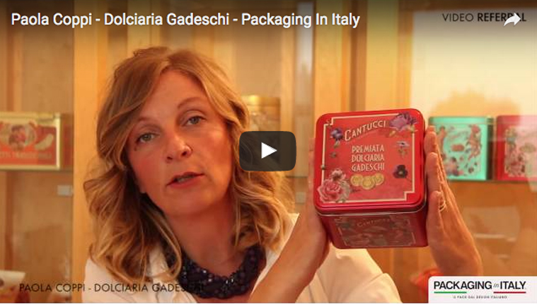 gadeschi-paola-video_aper