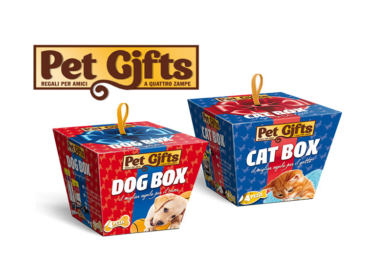 petgifts-post
