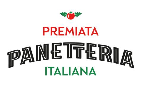 premiata-panetteria-italiana-logo