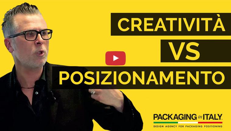 apertura-creativita-vs-posizionamento-post