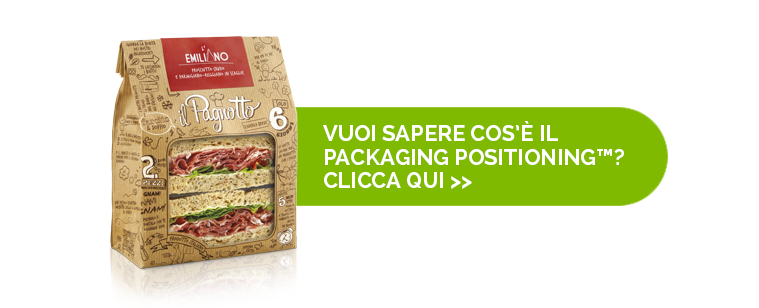 cosie-packaging-positioning