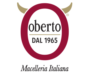 oberto-logo