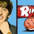 ringo-e-ringo_apertura