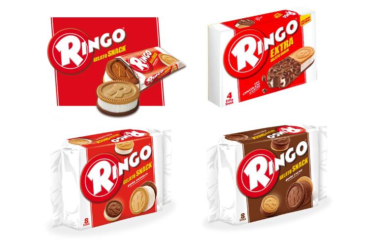 ringo-gelato