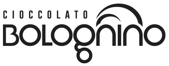 logo bolognino