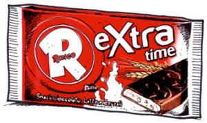 ringo-extra-time_2