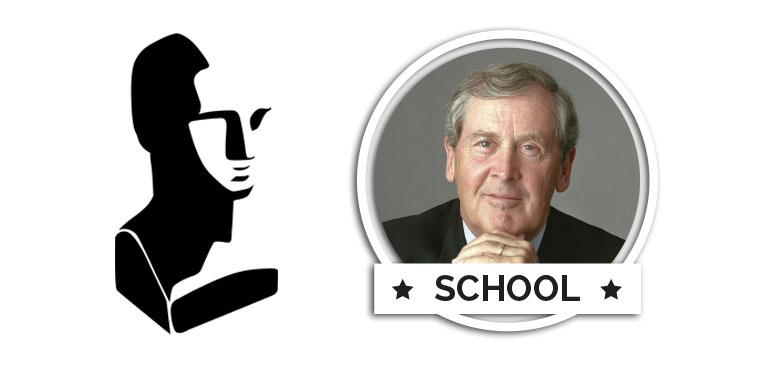Jack SCHOOL