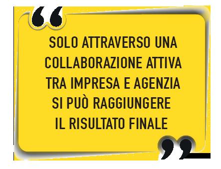 Collaborazione_