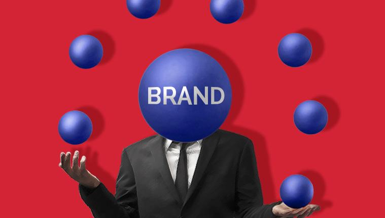 no futuro_brand