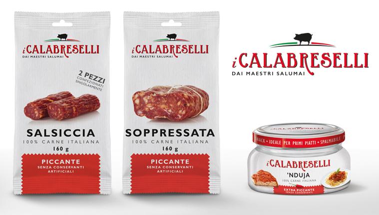 calabreselli_apertura5