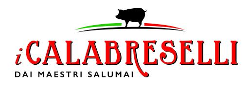 logo_calabreselli