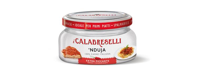 vasetto 'nduja_calabreselli