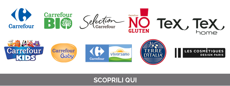 Carrefour brand 2