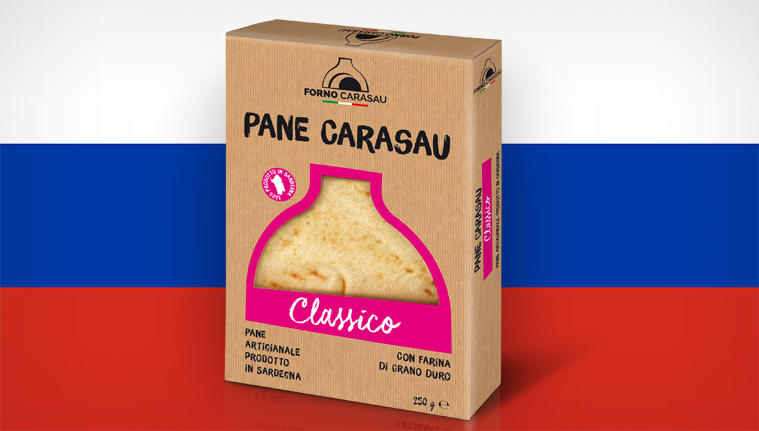 FornoCarasau-Russia