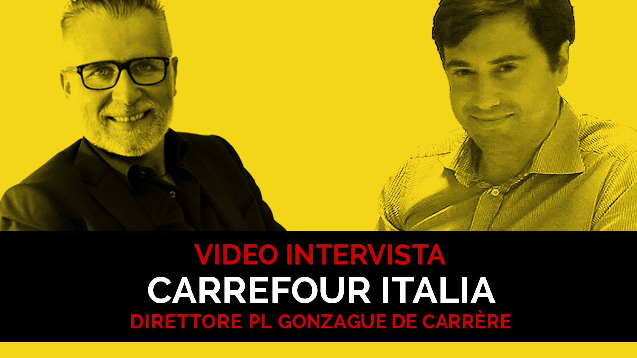 Video intervista_ Gonzague Carrefour_2