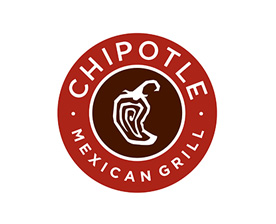 Fast casual Chipotle