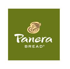 Fast casual Panera