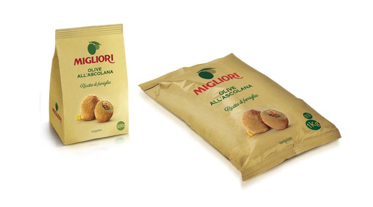 Migliori packaging_olive ascoli