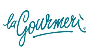 gourmerì logo