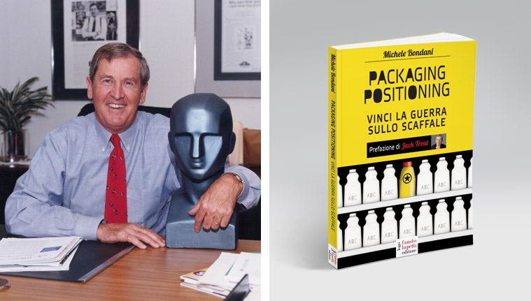 Jack e Libro Positioning_b