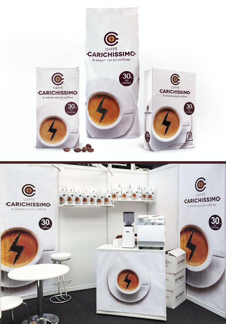Carichissimo_brand image_2
