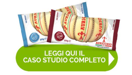 Tasto caso studio_Auricchio