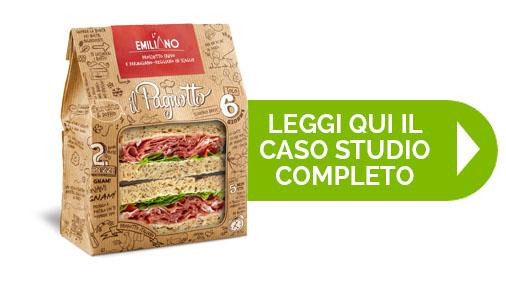 Tasto caso studio_Pagnotto