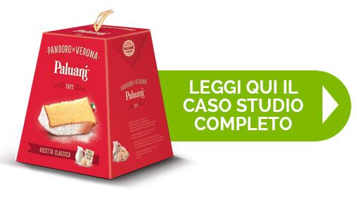 Tasto caso studio_Paluani