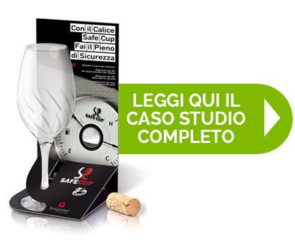 Tasto caso studio_safecup
