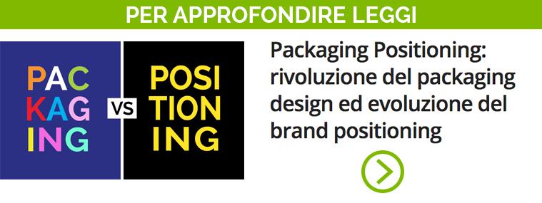 Per approfondire leggi_PP rivoluzione del packaging