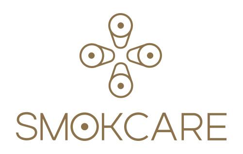 logo smokcare