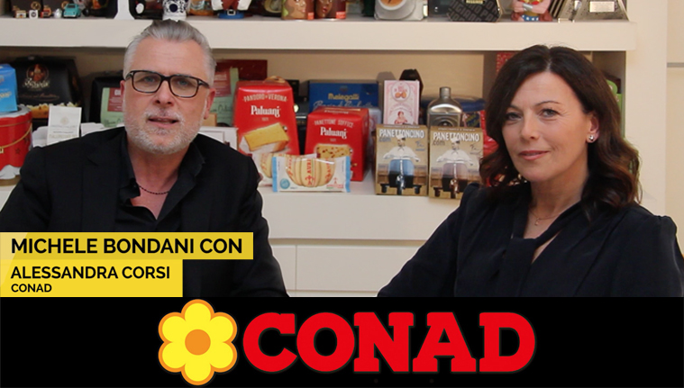 Anteprima video_Conad