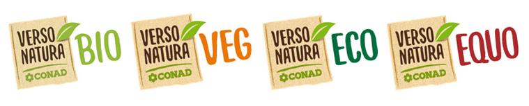 Verso Natura_marchi