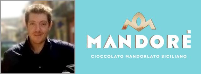 Mandore_2
