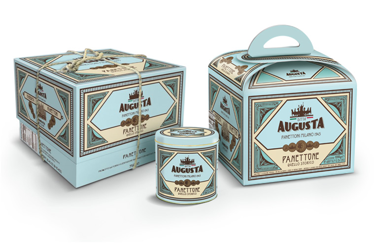 Augusta pnt
