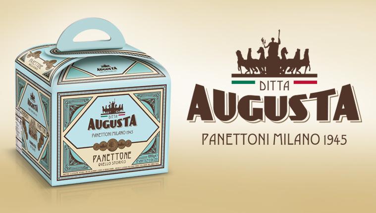 Augusta_panettone