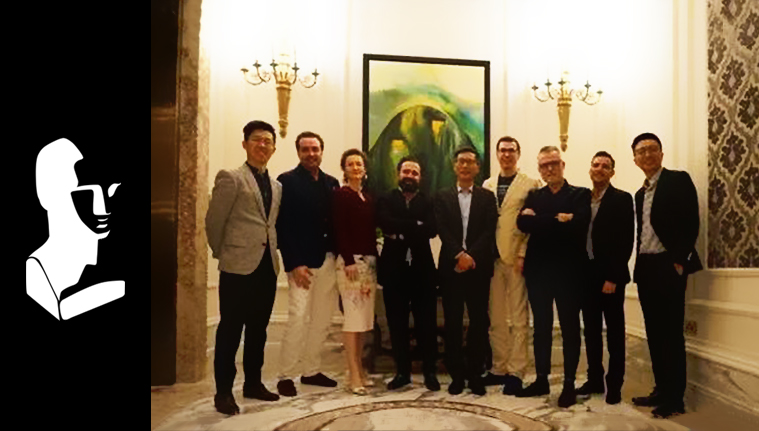 T&P meeting Dubai_ap