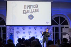 Opificio Emiliano evento_7