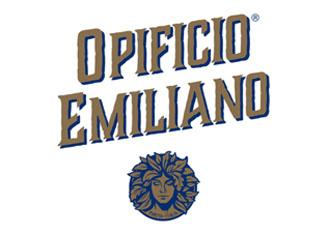 opificio emiliano_logo
