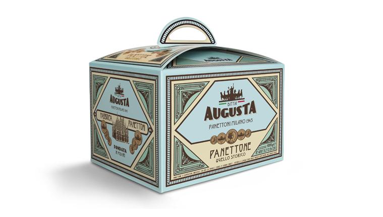 Brand Identity GP 24 ed_Augusta pack1