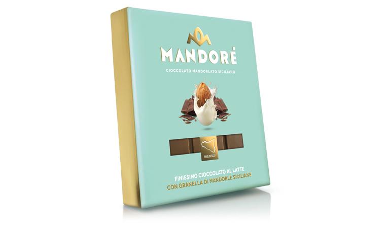 Brand Identity GP 24 ed_Mandorè_packL