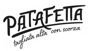 Logo_Patafetta