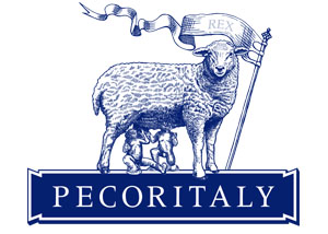 Pecoritaly_logo
